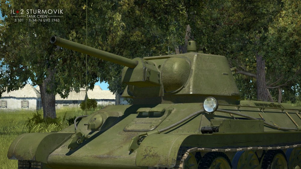 Tank Crew Videos and Pictures 610