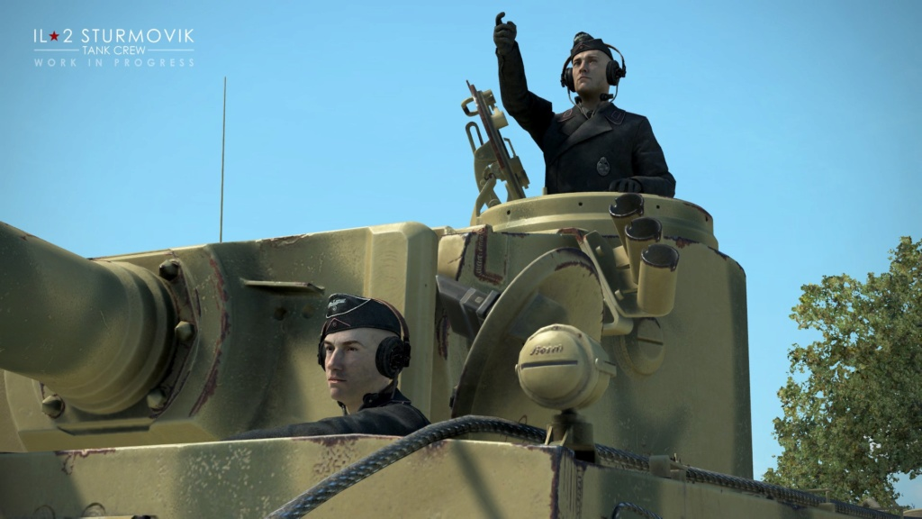 Tank Crew Videos and Pictures _tc_1_10