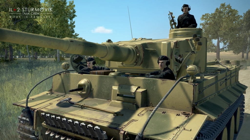 Tank Crew Videos and Pictures _tc_2_10