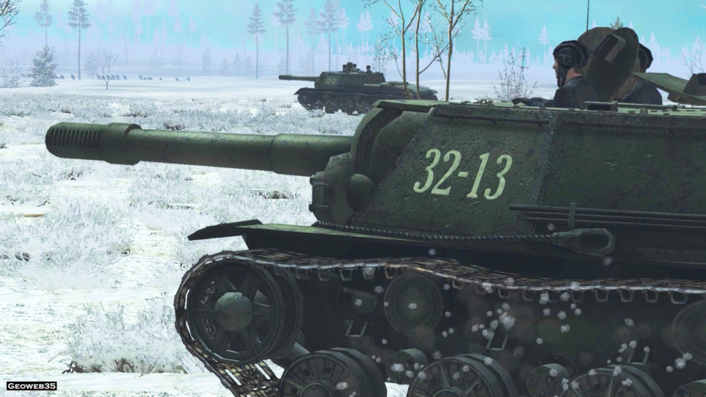Screenshots funny and serious :) - Page 4 Soviet15