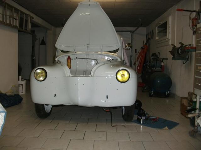 Restauration d'une Renault 4CV 1960 - Page 6 Dscf1112