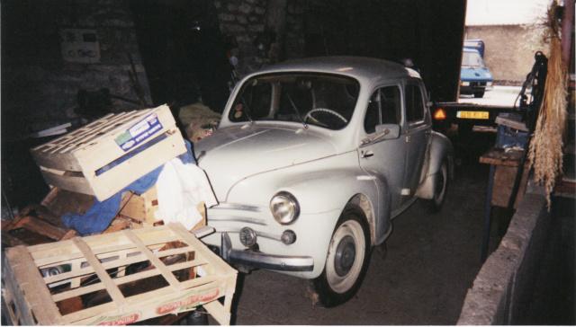 Restauration d'une Renault 4CV 1960 Img_0011