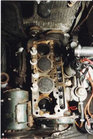 Restauration d'une Renault 4CV 1960 Img_0012