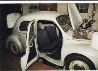 Restauration d'une Renault 4CV 1960 Img_0018