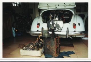 Restauration d'une Renault 4CV 1960 Img_0019
