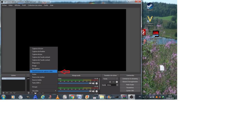 [TUTO] Comment jouer sur un écran pc avec une ps vita ? Image310