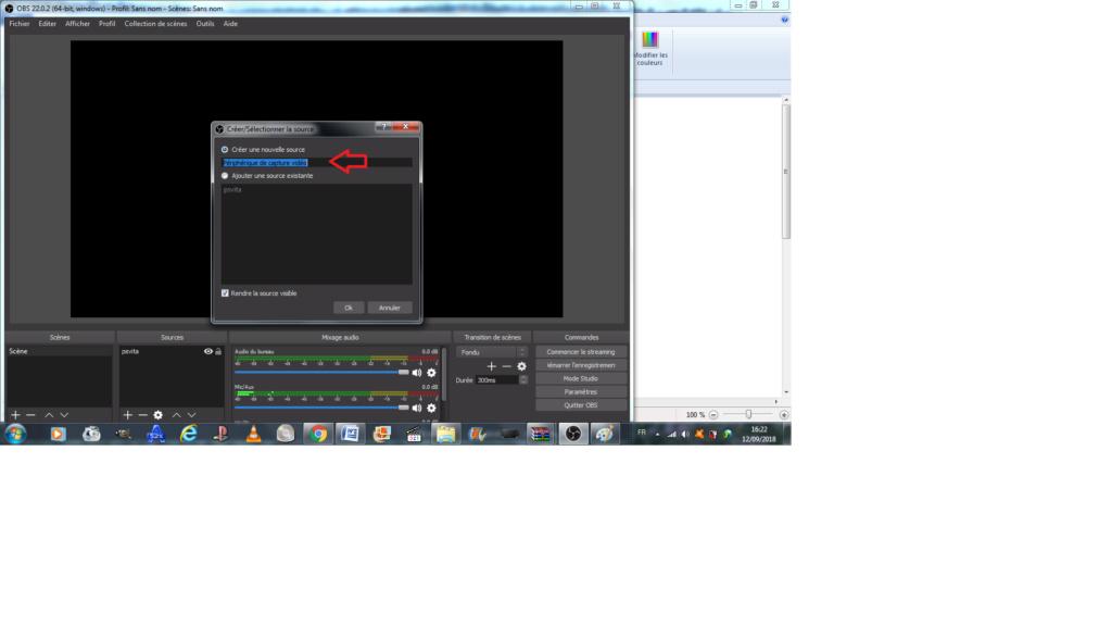[TUTO] Comment jouer sur un écran pc avec une ps vita ? Image_10