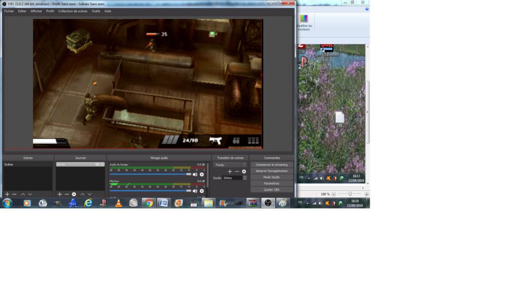[TUTO] Comment jouer sur un écran pc avec une ps vita ? Image_11