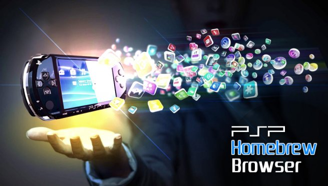 [Tuto] comment installer un homebrew sur PS Vita sans passer par un PC In-vit10