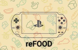 [TUTO] Comment utiliser reFOOD ? Ref00d10
