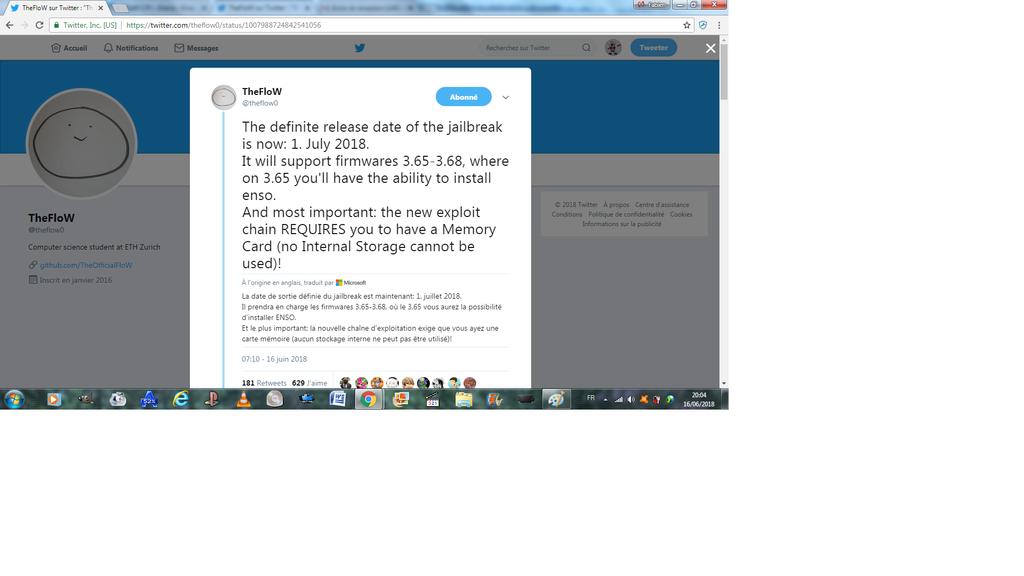 Discussions générales autour de la Vita - Page 3 Sans_t10