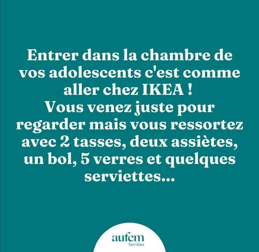 humour en images II - Page 6 Chambr10