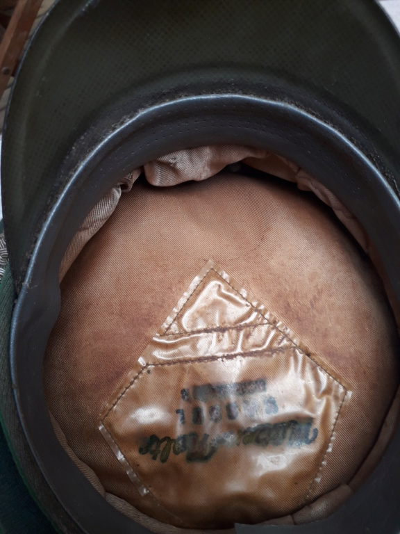identification casquette 20190111
