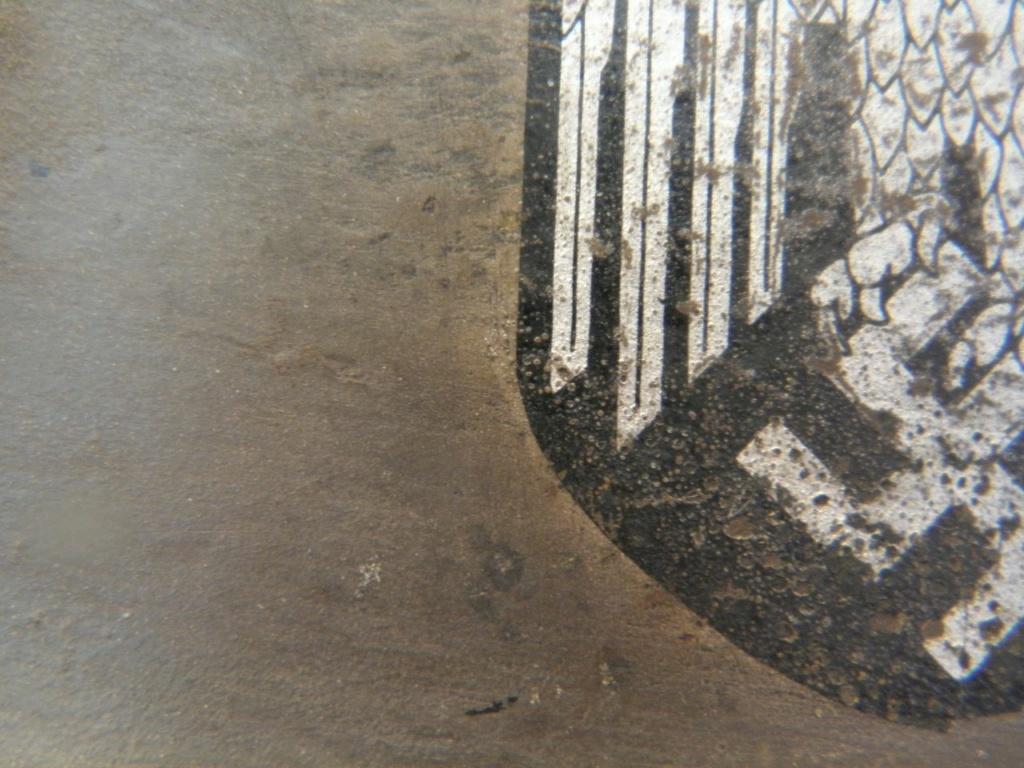 authentification casque M42 avant achat 4834f011