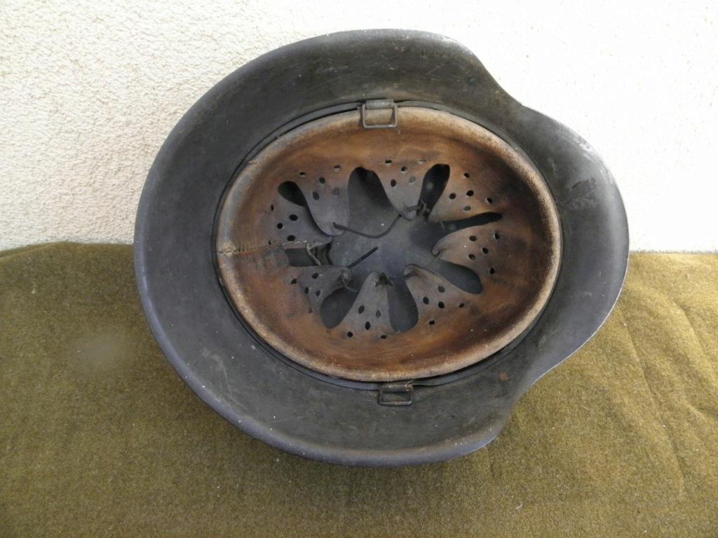 authentification casque M42 avant achat 5cf90011