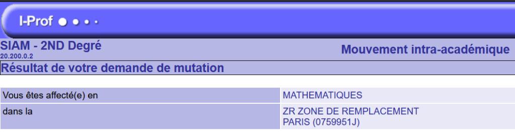 [Mouvement intra 2020] - Académie de Paris - Page 7 Tzr10