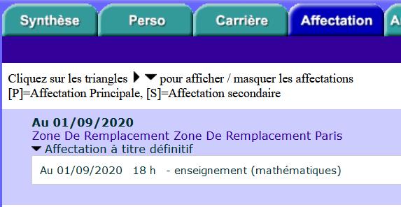 [Mouvement intra 2020] - Académie de Paris - Page 7 Tzr210