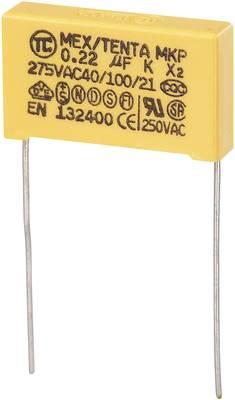Condensateur inconu sur moteur alter Image10