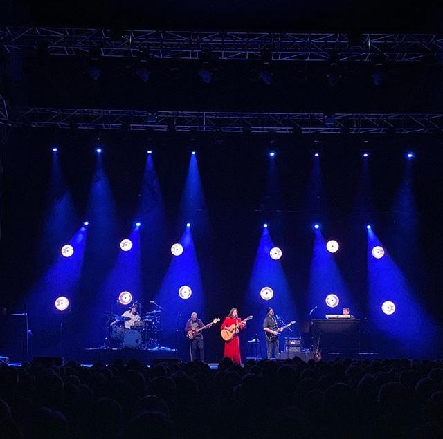 Cheltenham (Jazz Festival) D1b74410