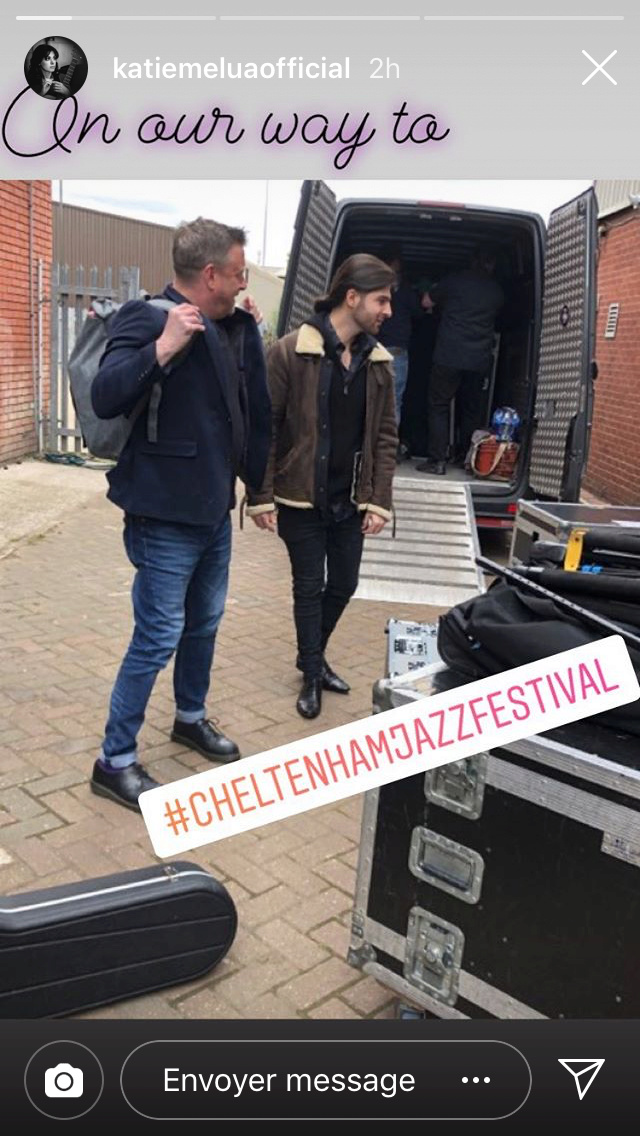 Cheltenham (Jazz Festival) Fa3a4210