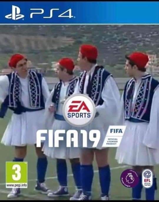 Sony PlayStation 4 49616210
