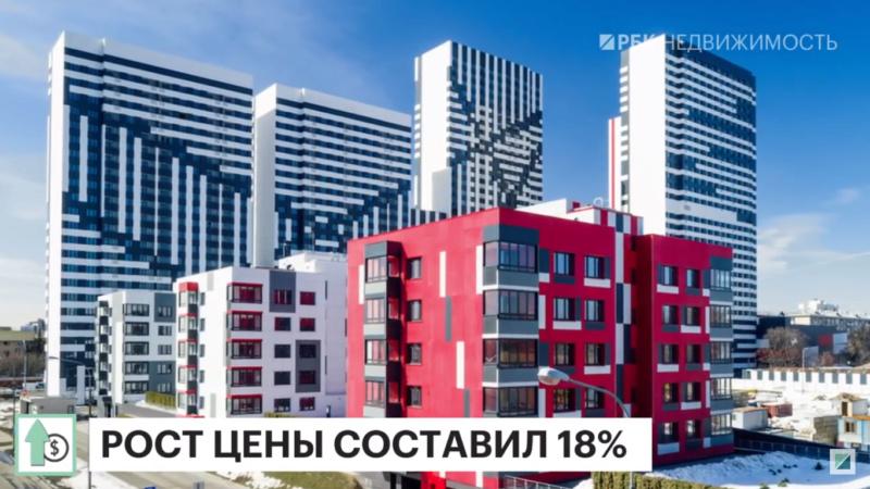 Инвестиционная прибыль при покупке в новостройке достигает 25% - Страница 3 Ujjolx10