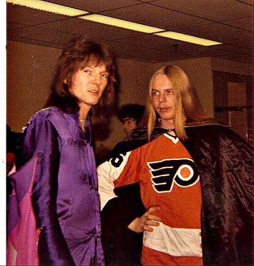 Cuartos de final: Emerson Lake & Palmer vs. Yes - Página 2 2n7kw210