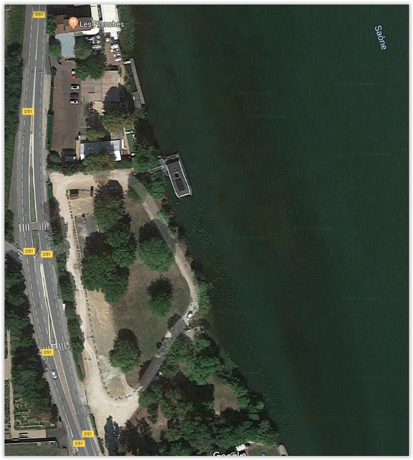 Concours CAS & CFD 2019 San Leonardo's Creek (TOL) Screen13