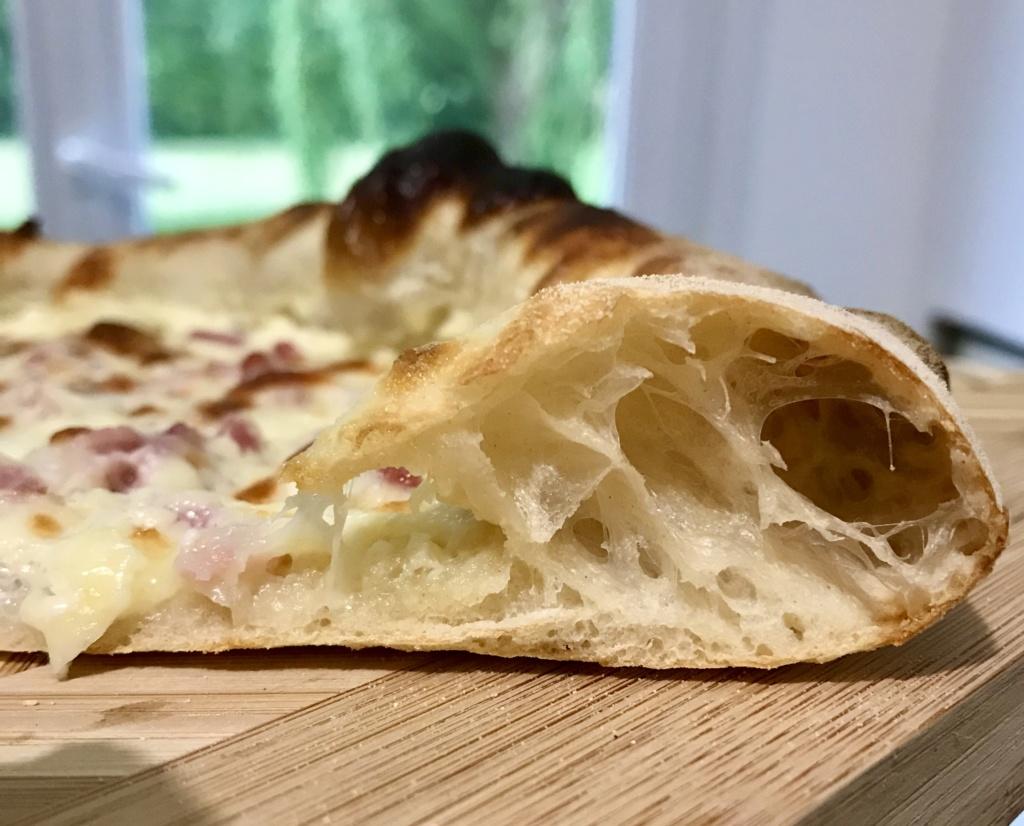 Pâtons plats  7d88dd10