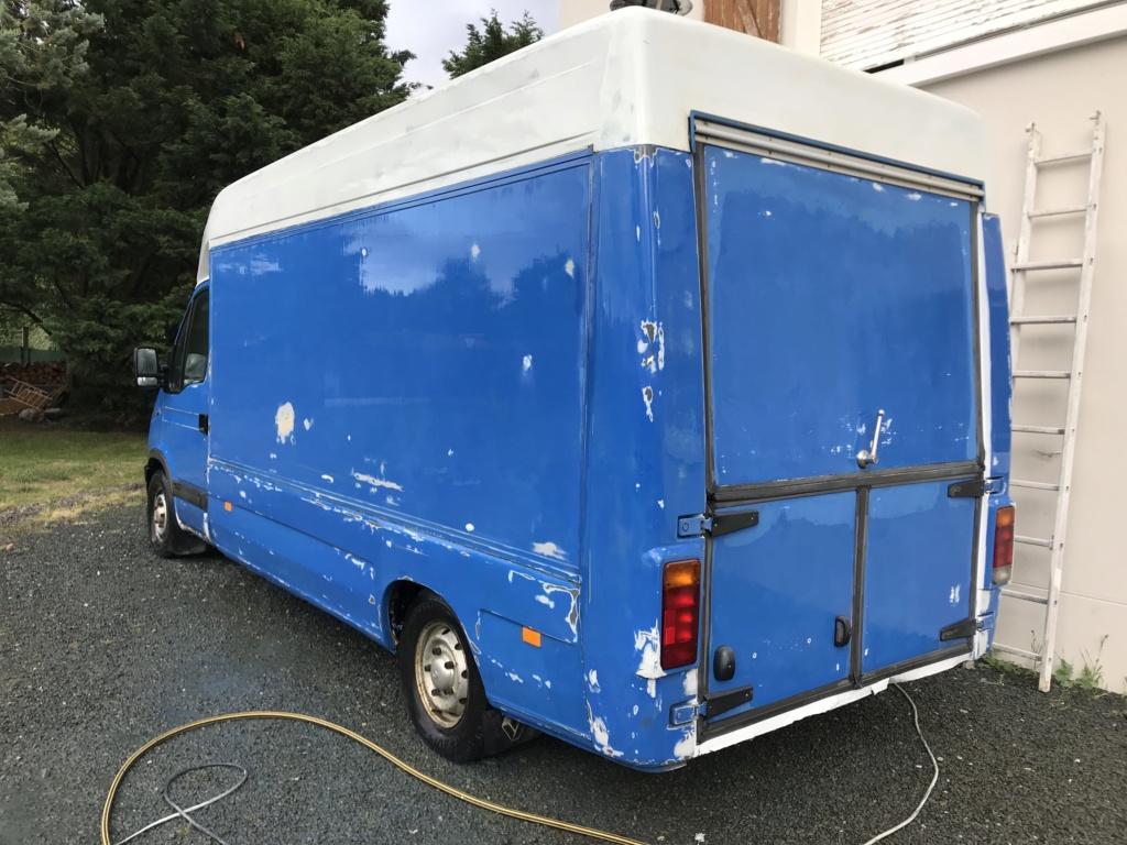 Camion de A à Z  - Page 5 C748de10