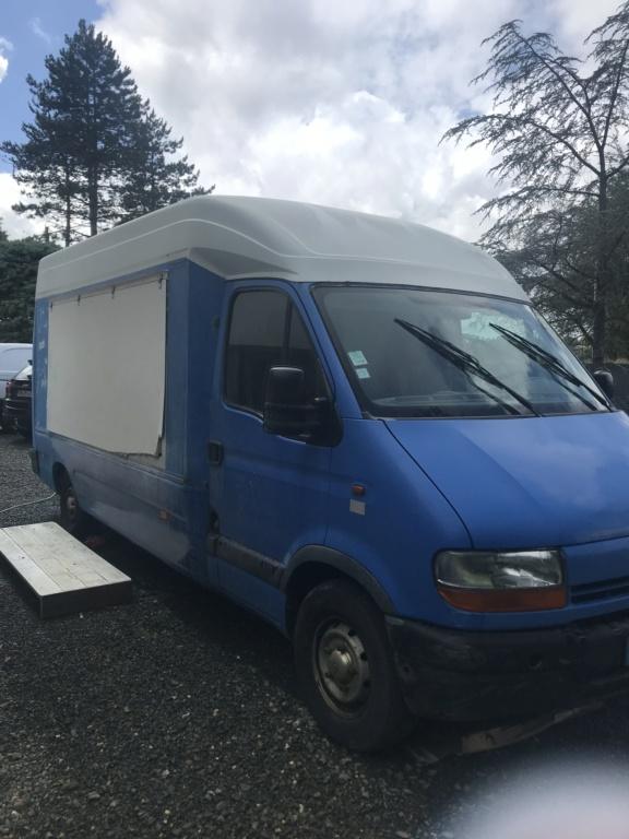 Camion de A à Z  - Page 5 D6324810