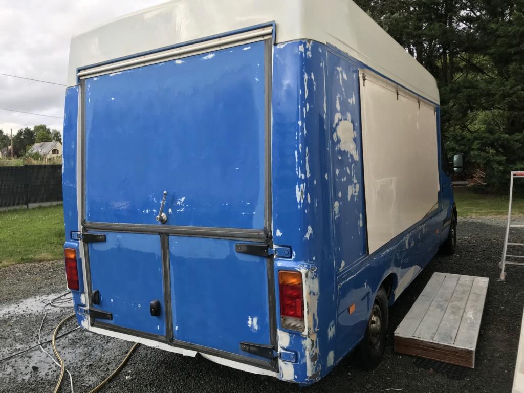 Camion de A à Z  - Page 5 Fe0b5010