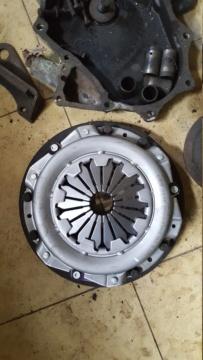 mecanisme R5 alpine  20190910
