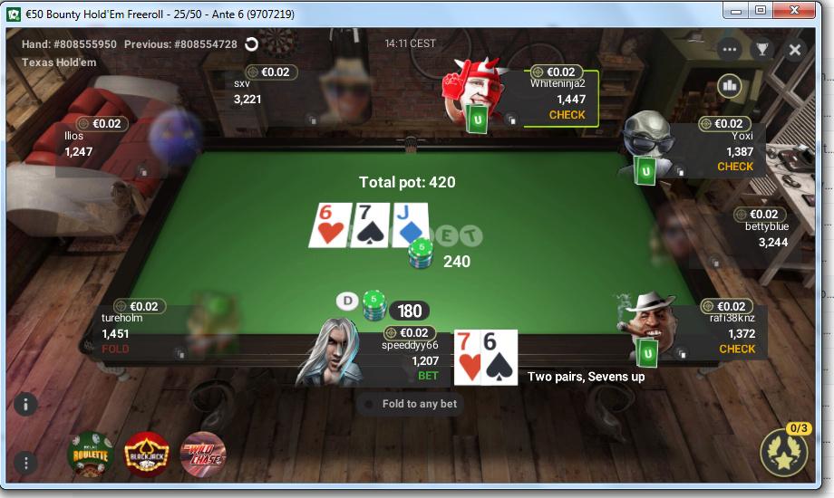 Poker Chat - Page 27 Untitl11