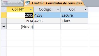 [Resolvido]ListBox não exibe determinados resultados após filtragem. Tela110