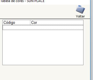 [Resolvido]ListBox não exibe determinados resultados após filtragem. Tela210