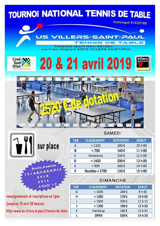 TOURNOI NATIONAL B à Villers-Saint-Paul (oise) 20 & 21 avril _v_t1_11