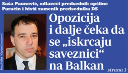 POLITIČKA DISKUSIJA - Page 20 A10