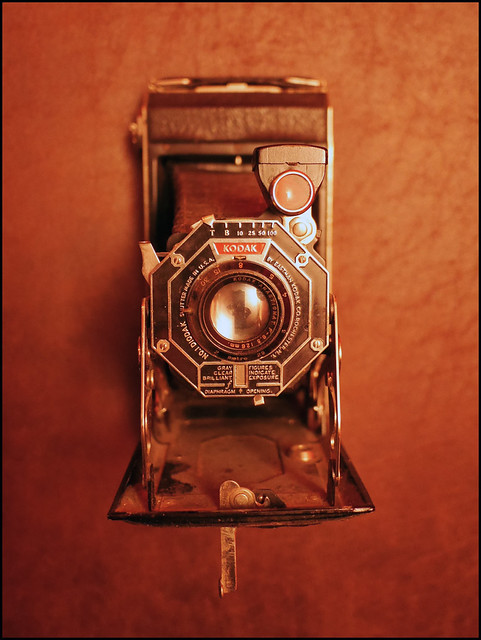 Ma nouvelle boite à image, Le Mamiya C330 - Page 2 33488310