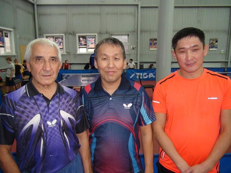 Личный Кубок Иркутской области по настольному теннису  Dsc00313