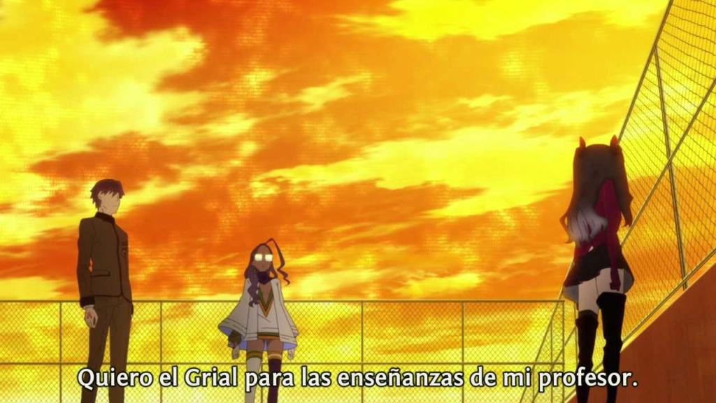 Fate - Extra Last Encore - 10 : Cádaveres Infinitos Tof_fa11