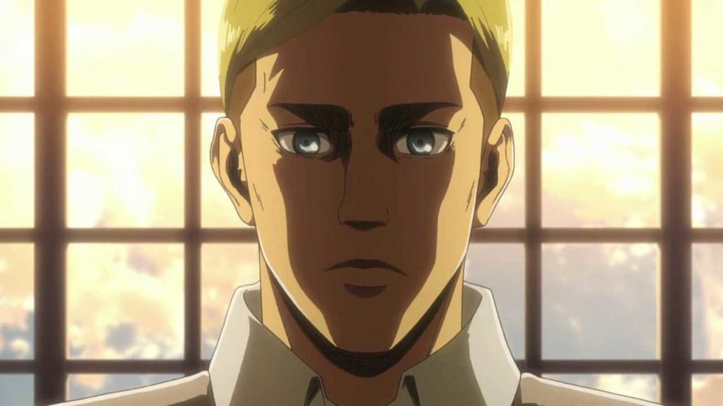 Shingeki no Kyojin Season 3 - #49 - La Noche de la Operación de Reconquista Tof_sh20