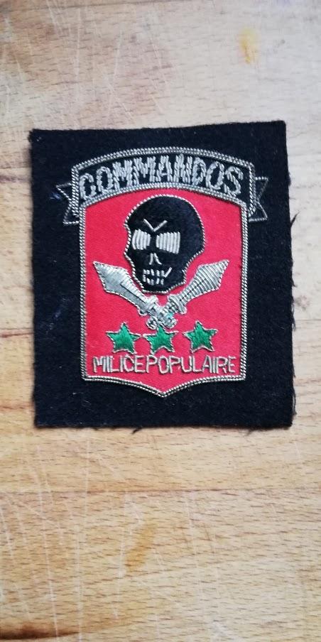 COMANDOS MILICE POPULAIRE Img_2040