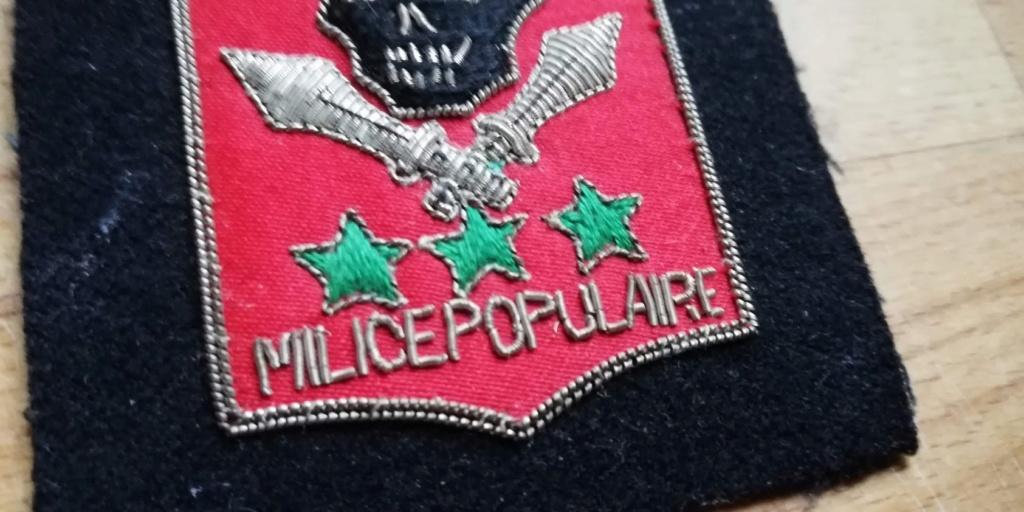 COMANDOS MILICE POPULAIRE Img_2041