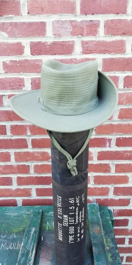 BELGIAN BUSH HAT Img_2049