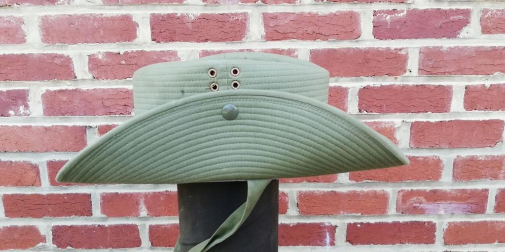 BELGIAN BUSH HAT Img_2051