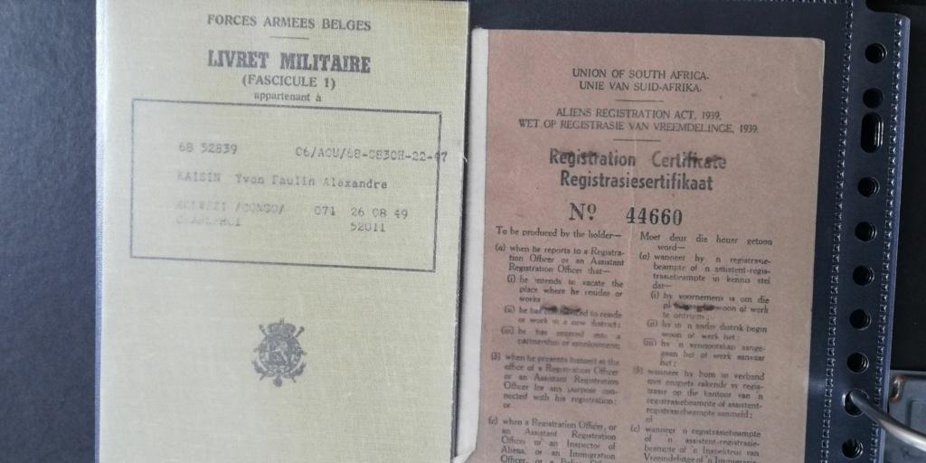 belge toutes époques Img_2400
