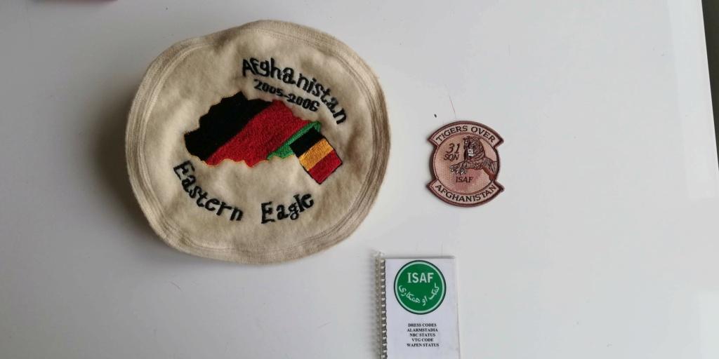 belge toutes époques Img_2408