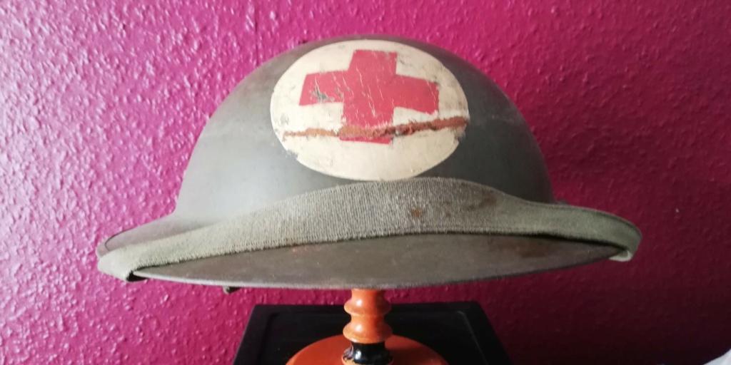 some belgium helmets Img_2433