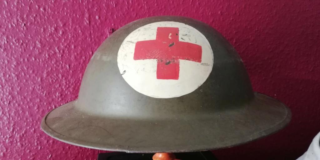 some belgium helmets Img_2434